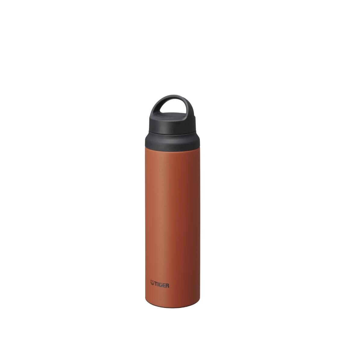 Tiger 800ml Double Stainless Steel Bottle - Uluru Mcz-S080 Te