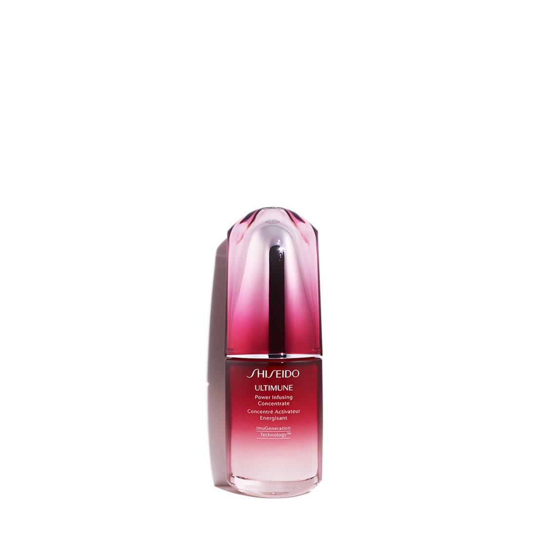 Shiseido Ultimune Power Infusing Concentrate N 30ml