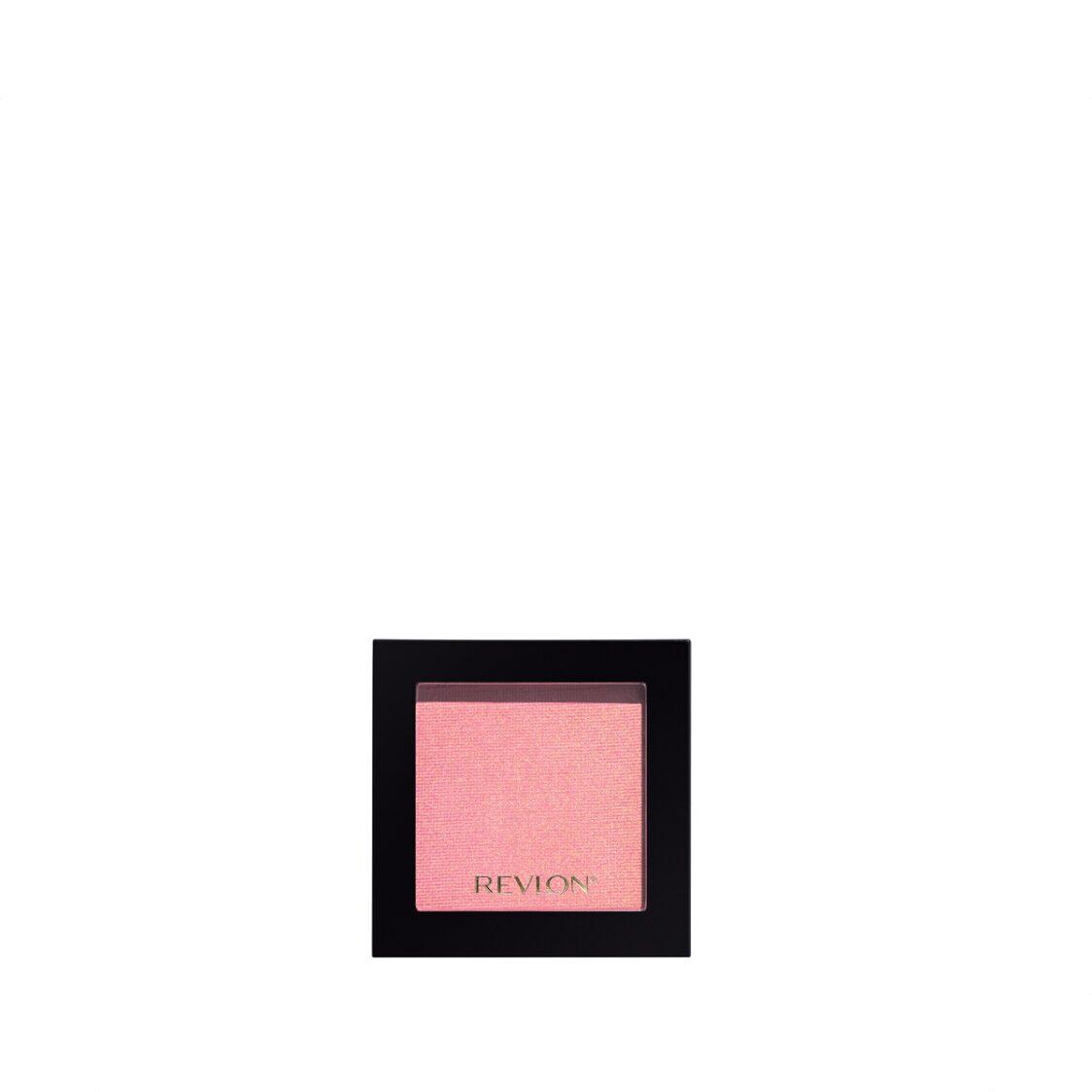 Revlon Powder Blush