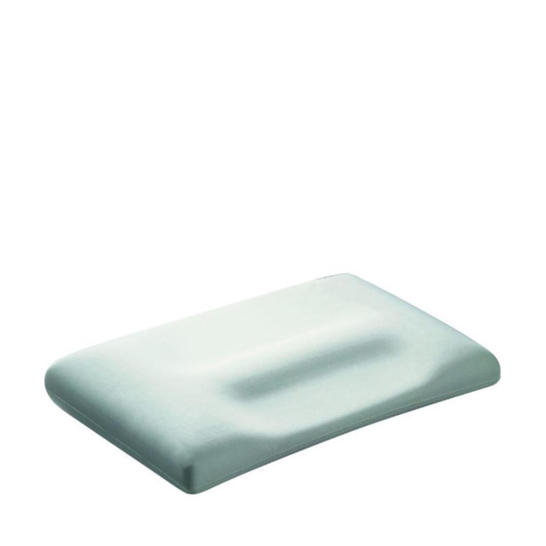 Dentons Therapeutic Pillow AntiSnore