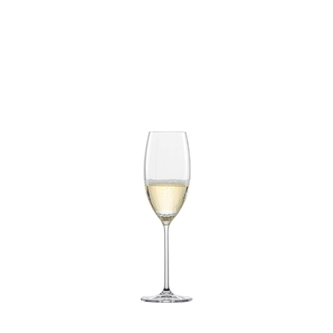 Schott Zwiesel Prizma Champagne Box Of 6 121571B