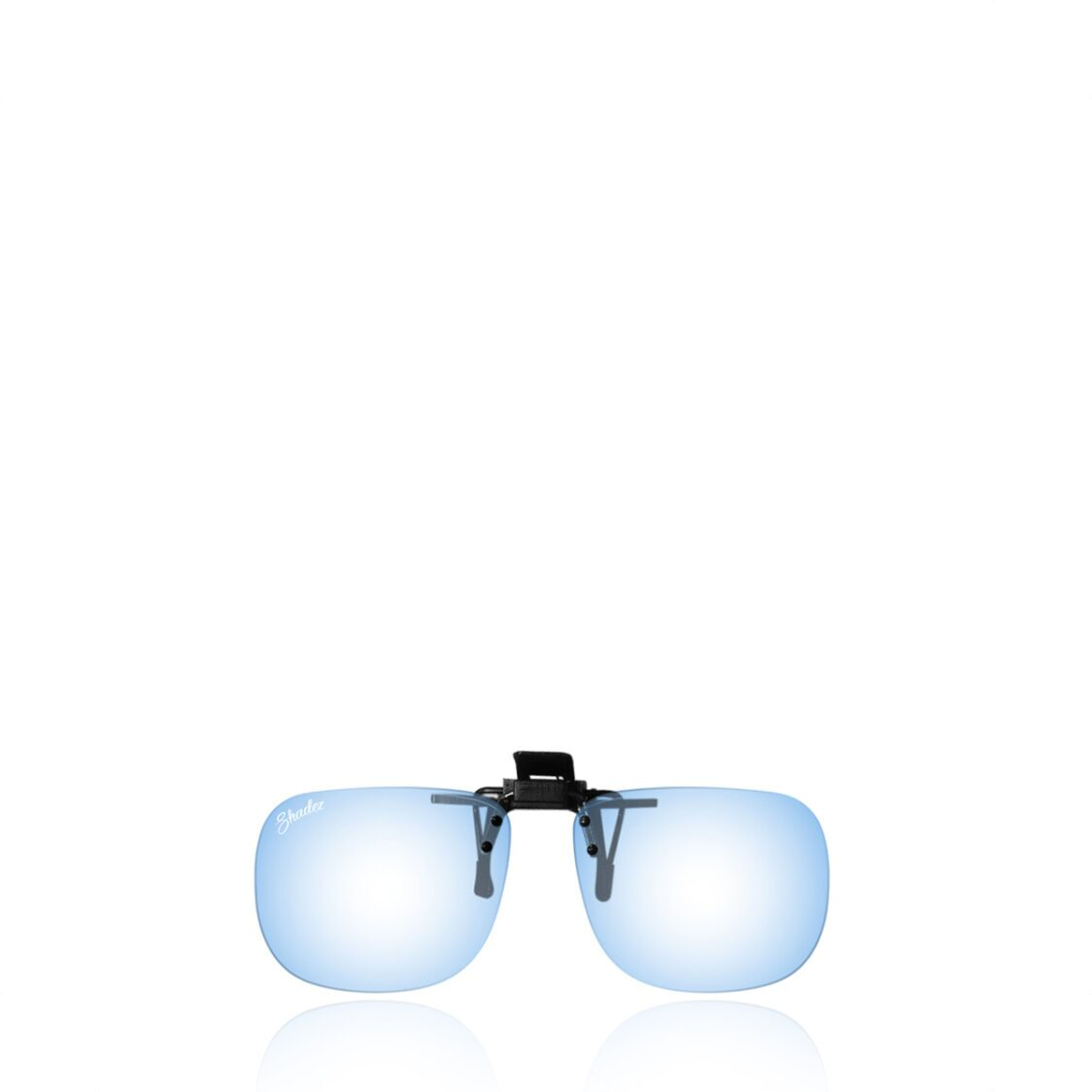 Shadez Eyewear Blue Light Clip On Adult Aged 16 Years  SHZ-311