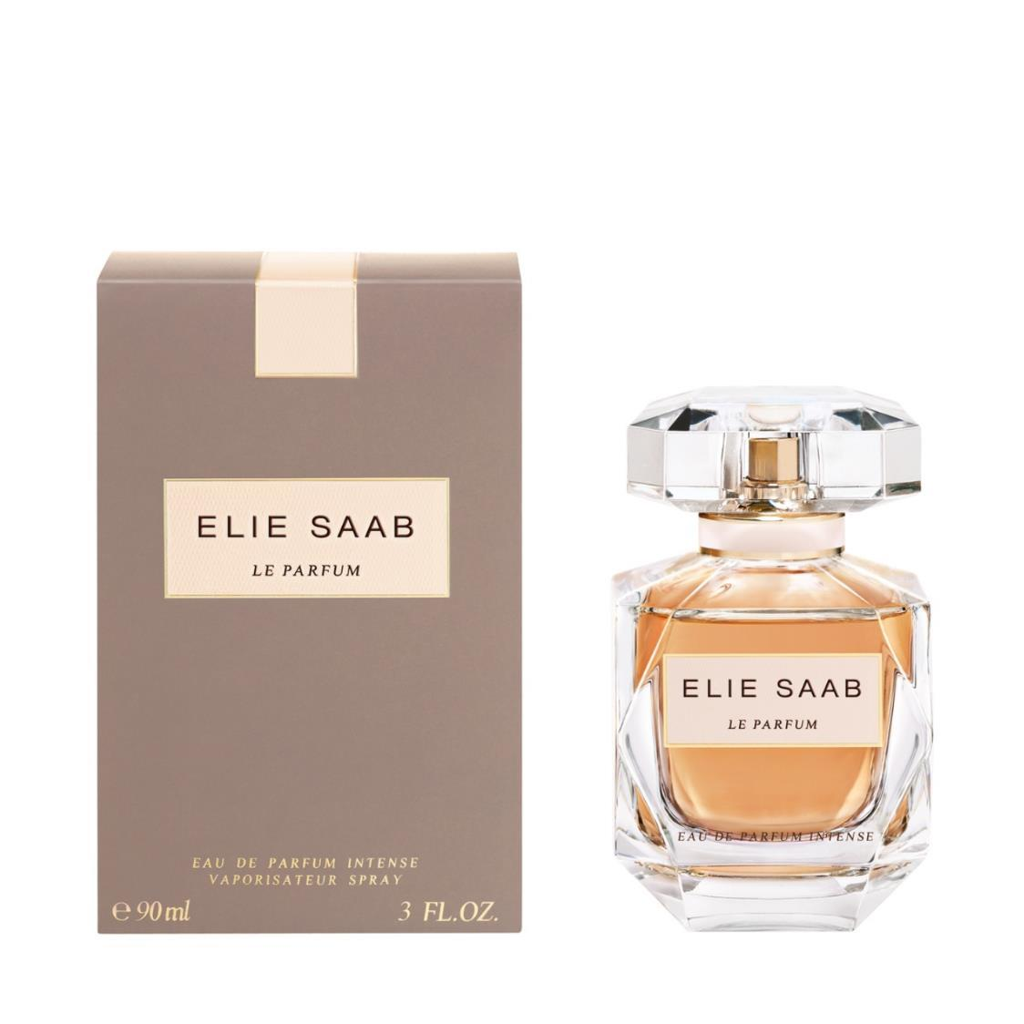 Elie Saab Le Parfum EDP Intense Spray 90ml