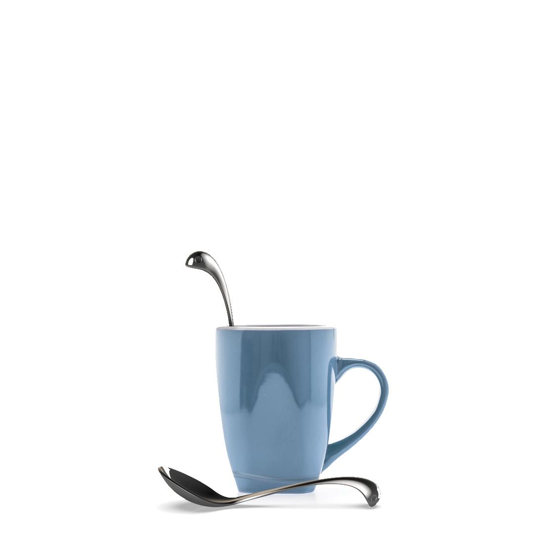 OTOTO Sweet Nessie Sugar Spoon