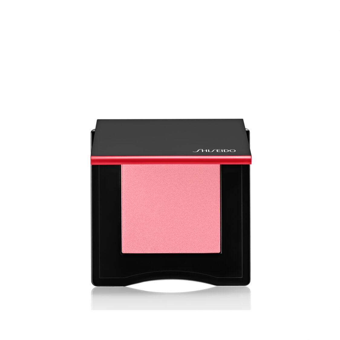 Shiseido Makeup InnerGlow CheekPowder