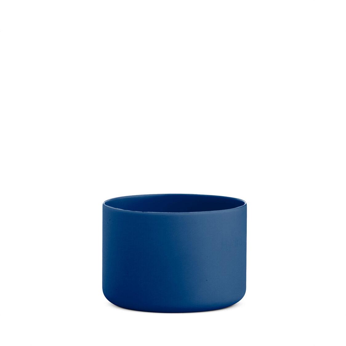 Hydro Flask Flex Boot Small Cobalt