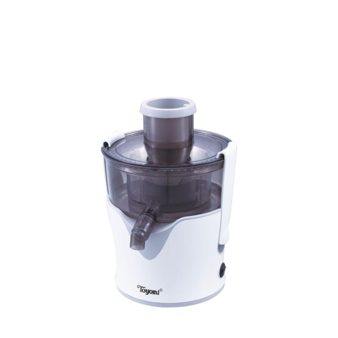 Toyomi JE7216 Electric Juice Extractor