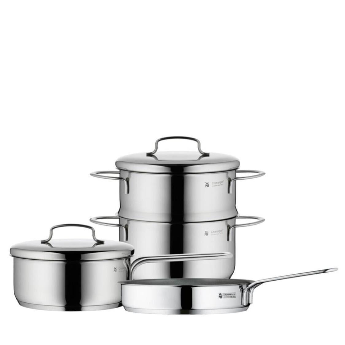WMF Mini 3pcs Cookware Set