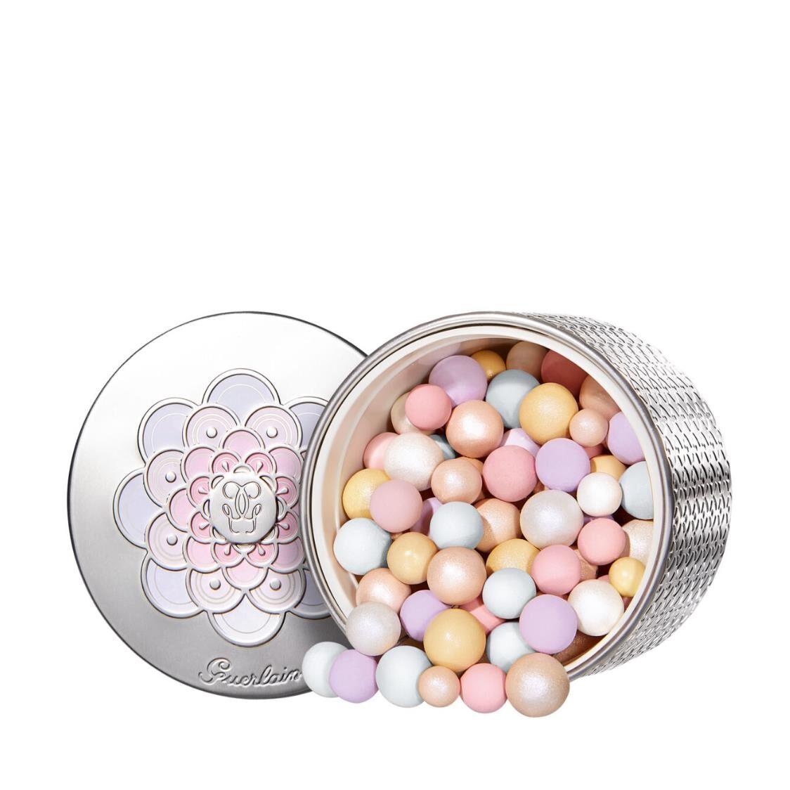 Guerlain Mtorites Light Revealing Pearls Of Powder