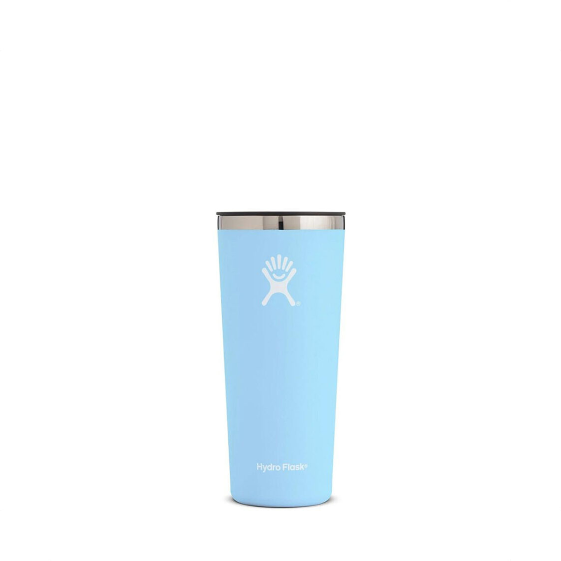 Hydro Flask Tumbler 22oz Frost