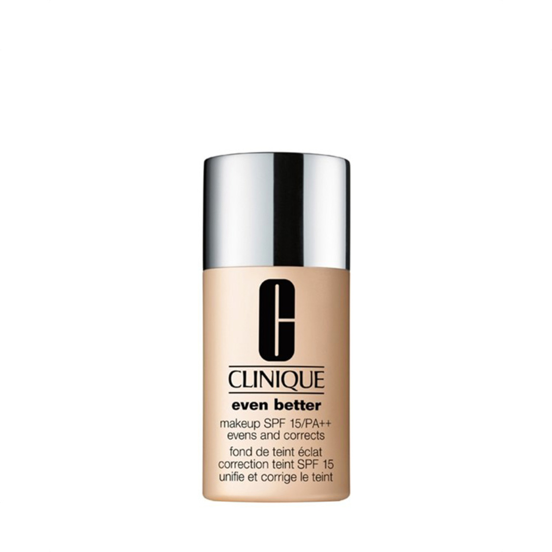 Clinique Even Better Makeup SPF 15PA 30ml