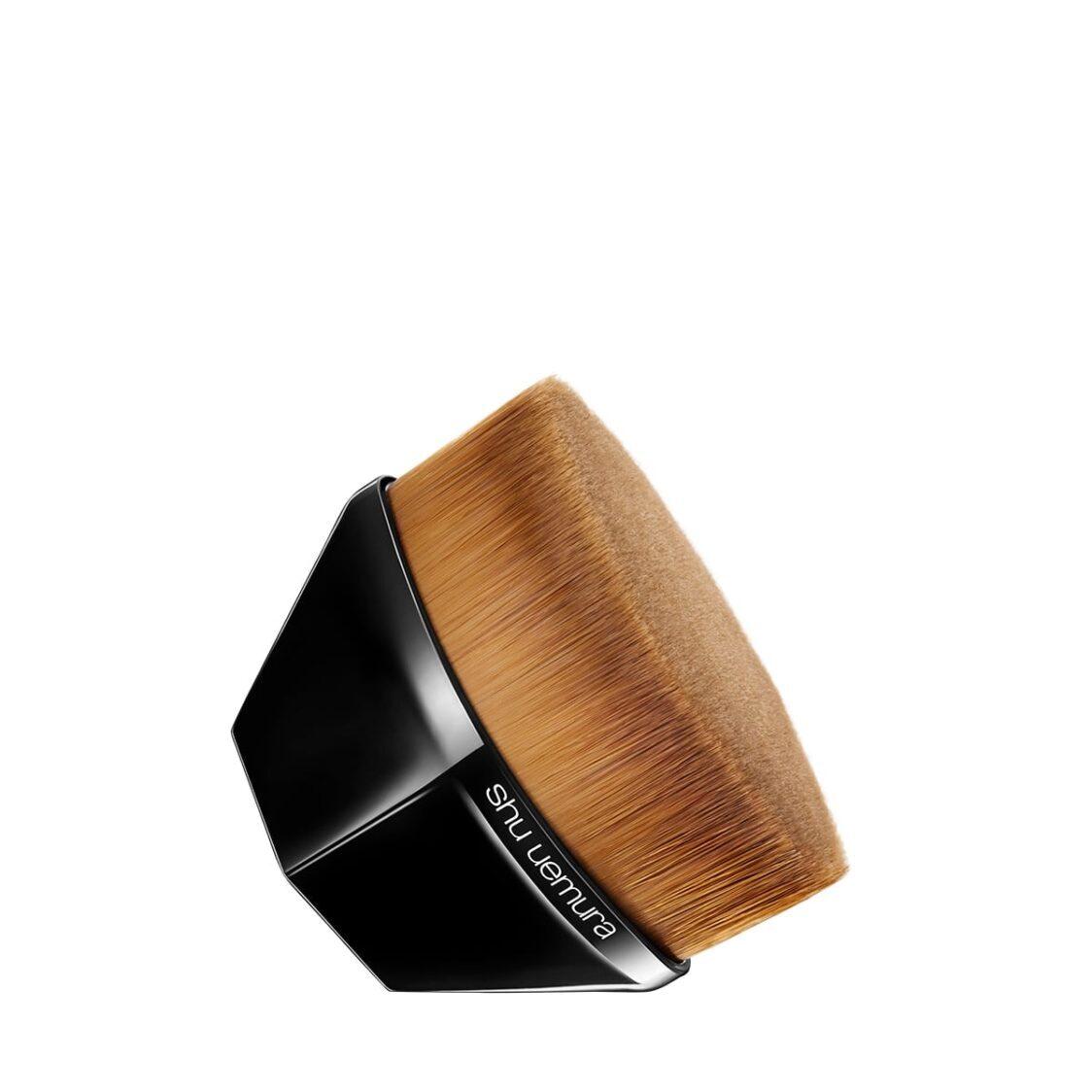 Shu Uemura Petal 55 Brush