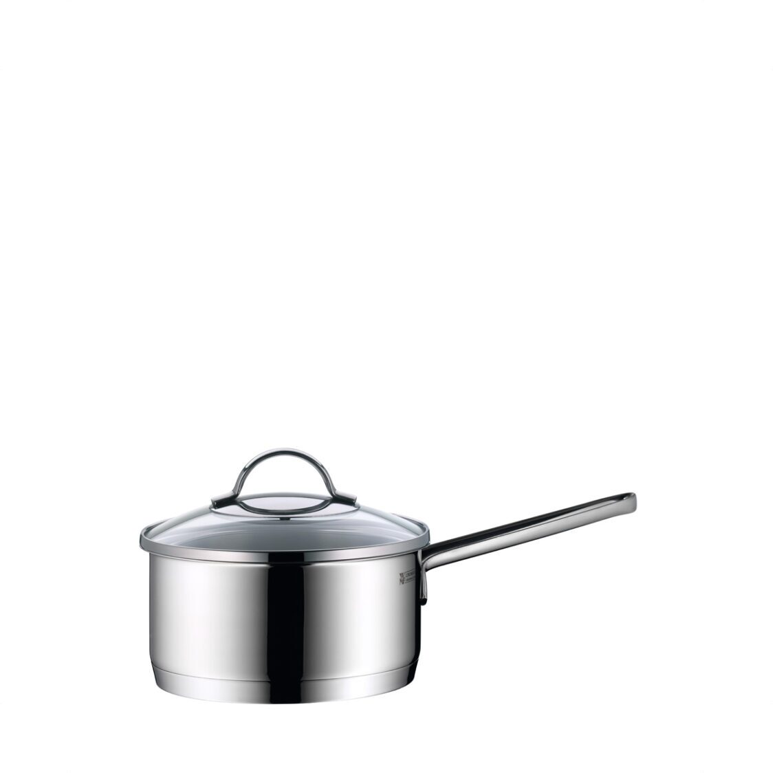 WMF Provence Plus Saucepan 16cm with Cover