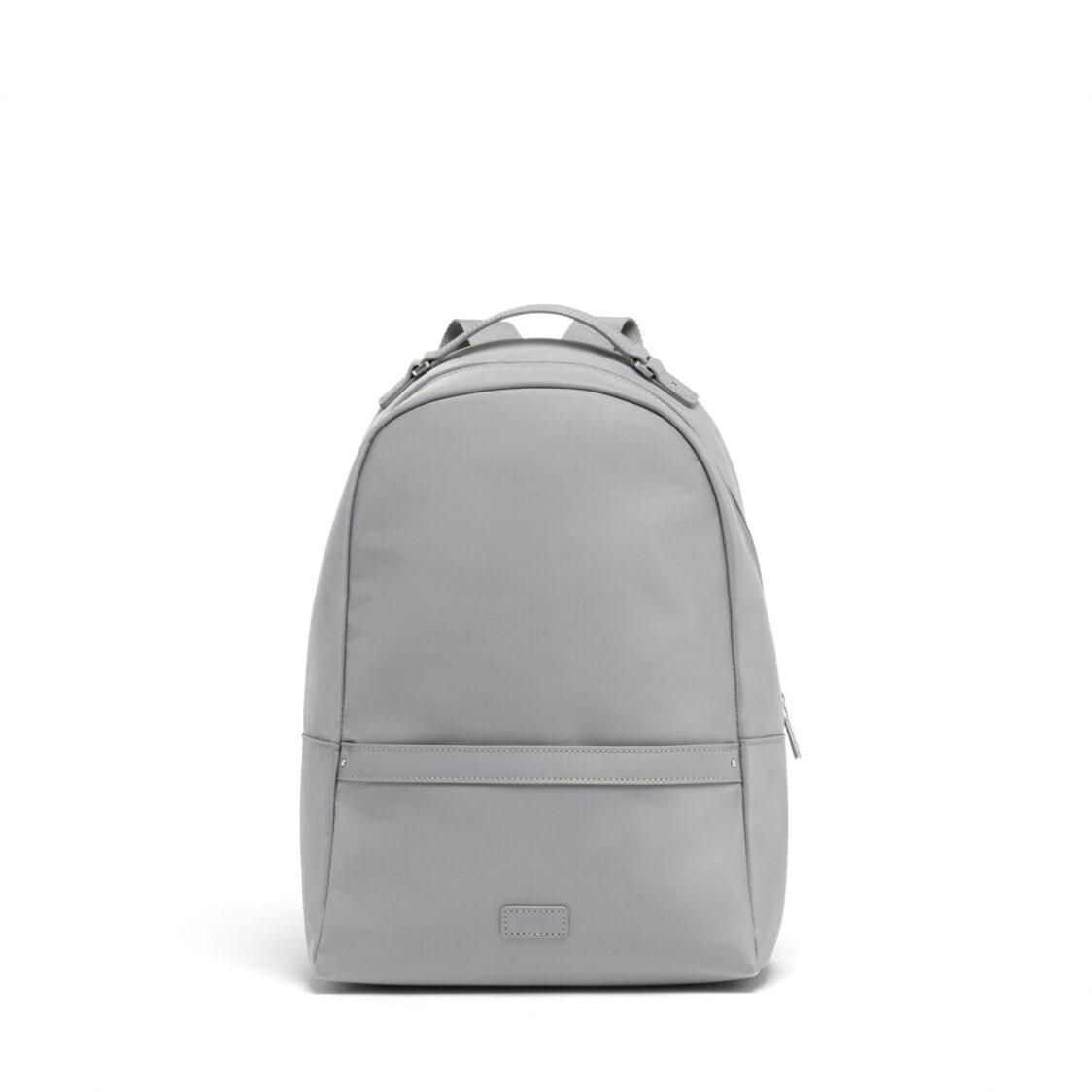 Lipault Lady Plume Backpack Medium