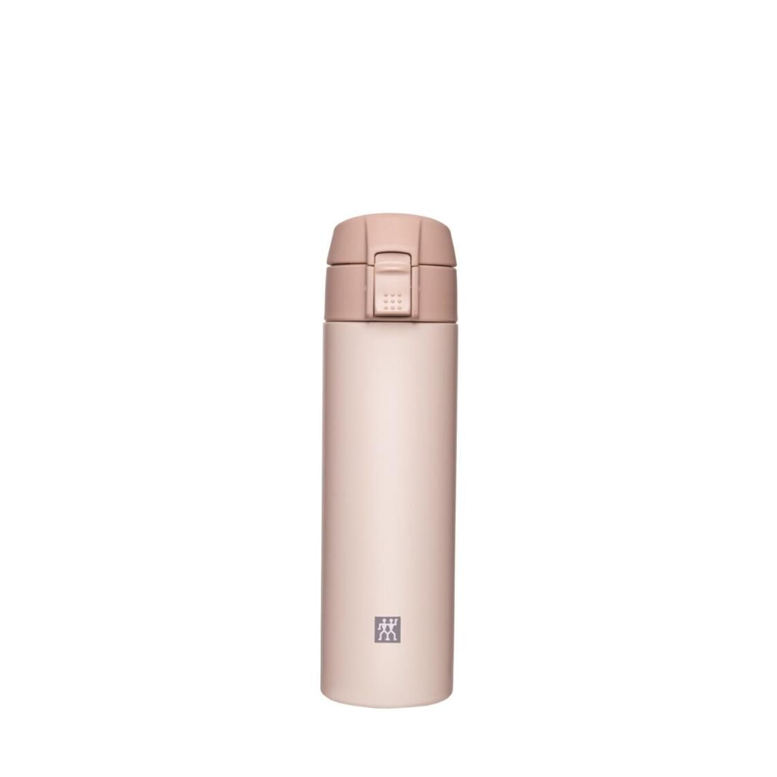 Zwilling Thermo Travel Jug 450 ml - Pink 39500-502