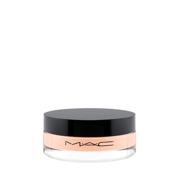 MAC Studio Fix Perfecting Powder - Light Plus 8g