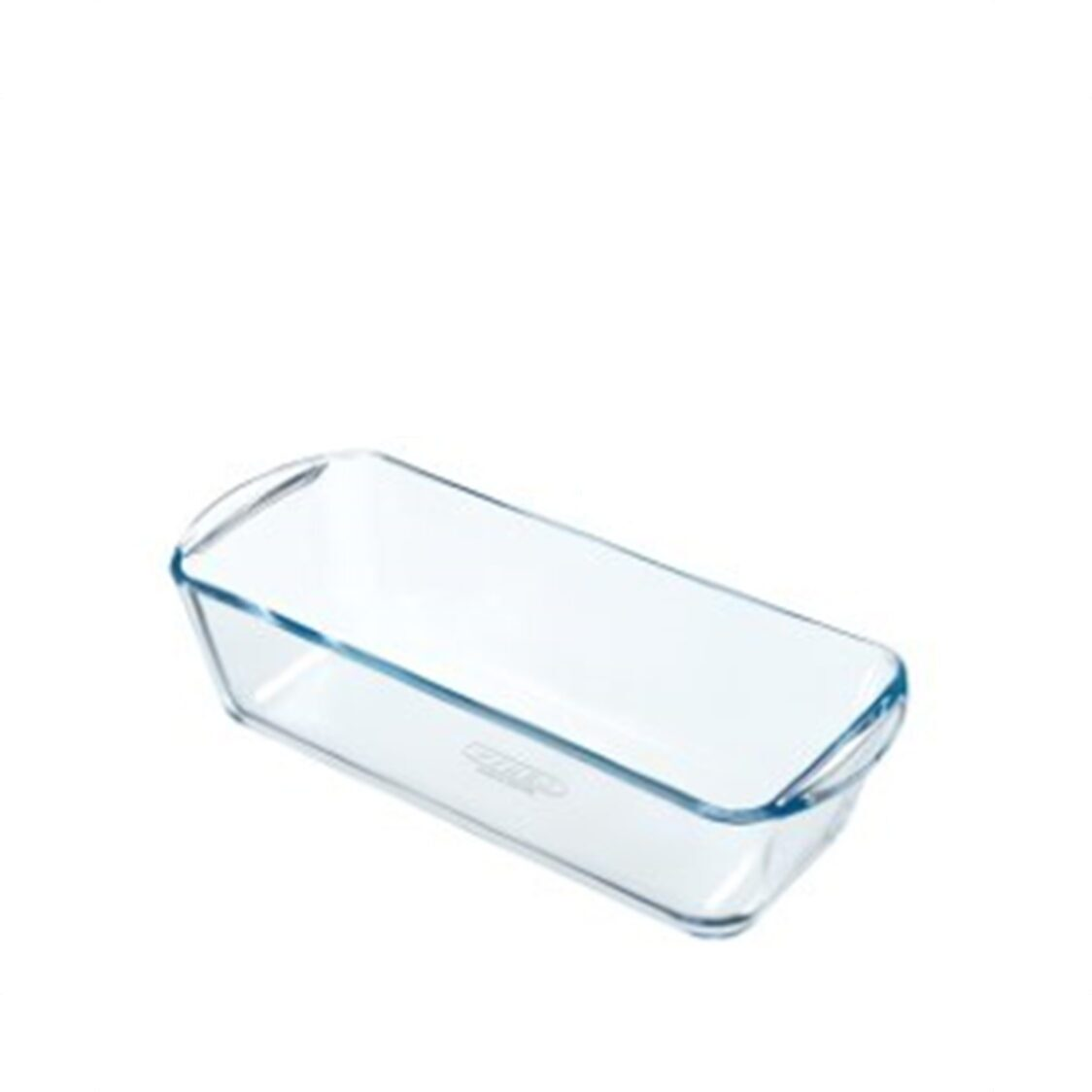 Pyrex 15L Loaf Dish Made in France