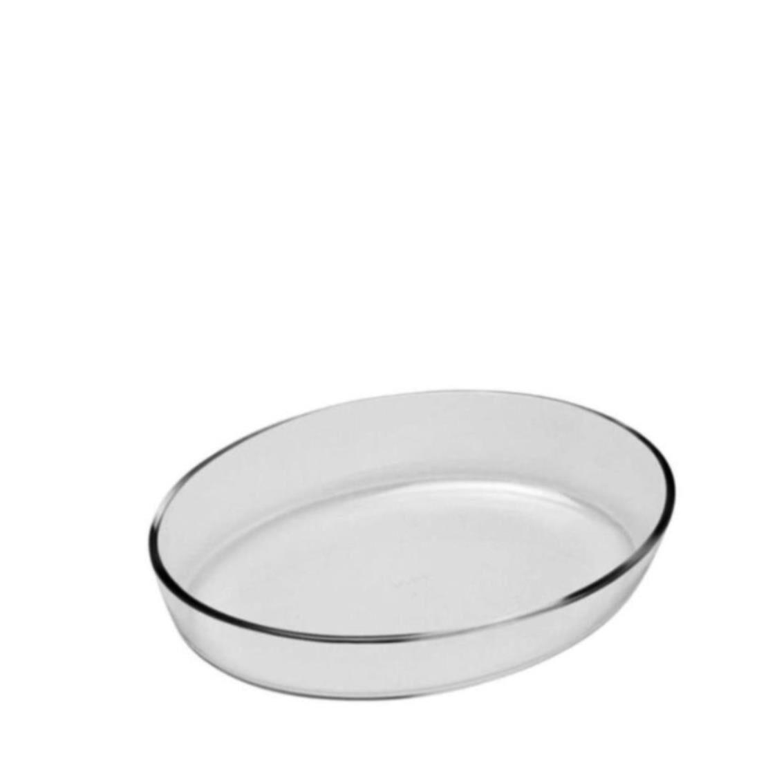 Pyrex Oval Baking Dish 30cm x 21cm