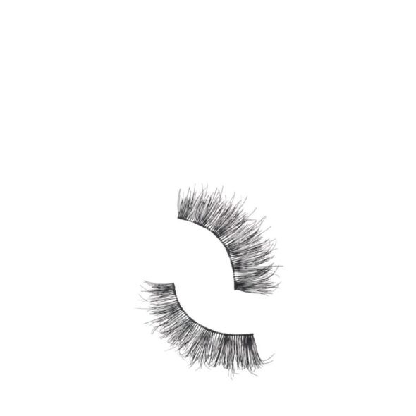 MAC In For A Frill Lash
