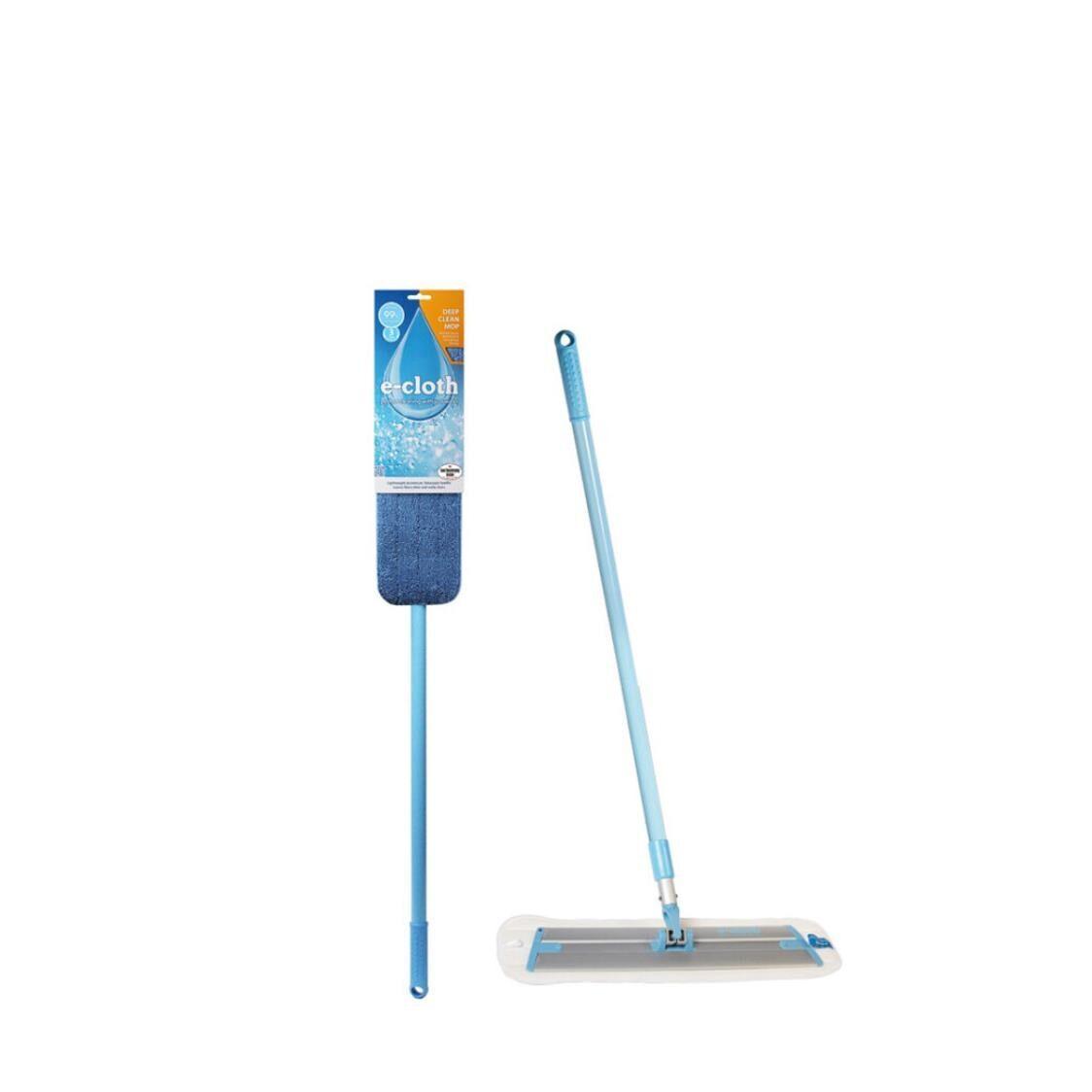 E-Cloth Deep Clean Mop EC20363