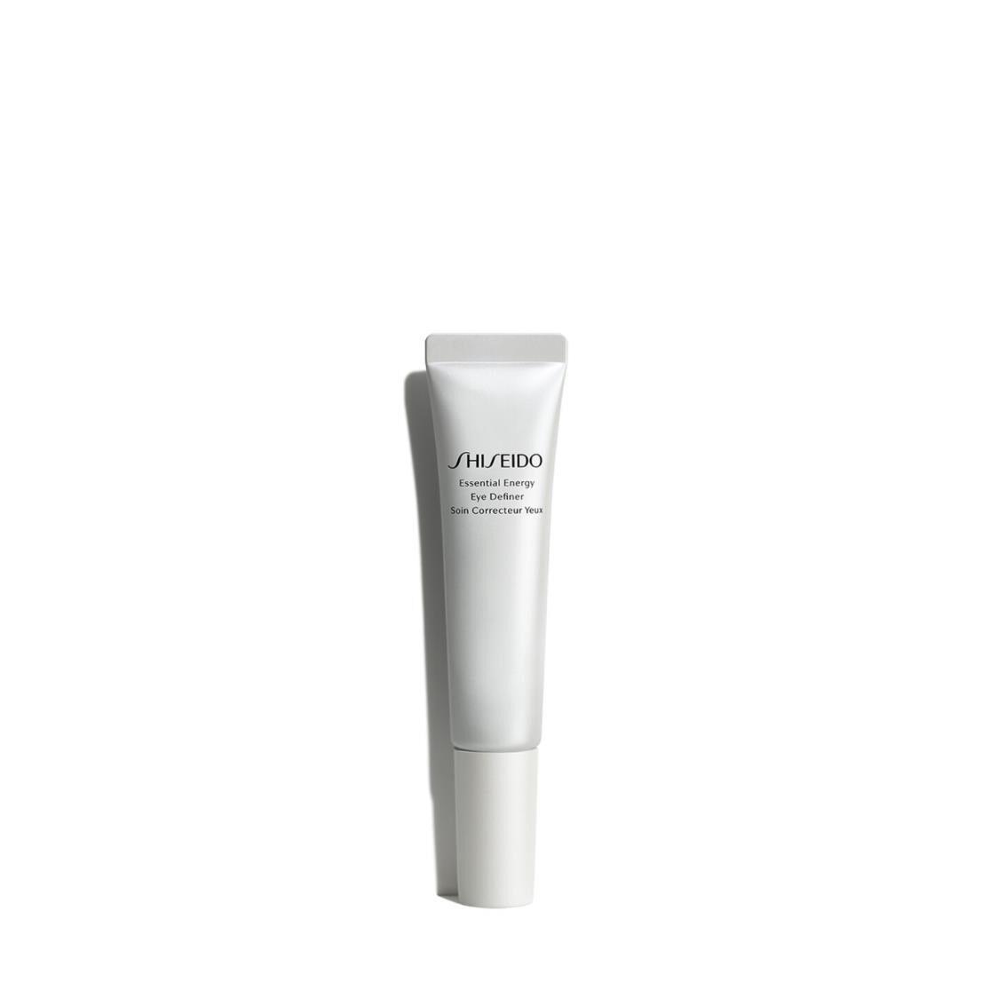 Shiseido Essential Energy Eye Definer 15ml