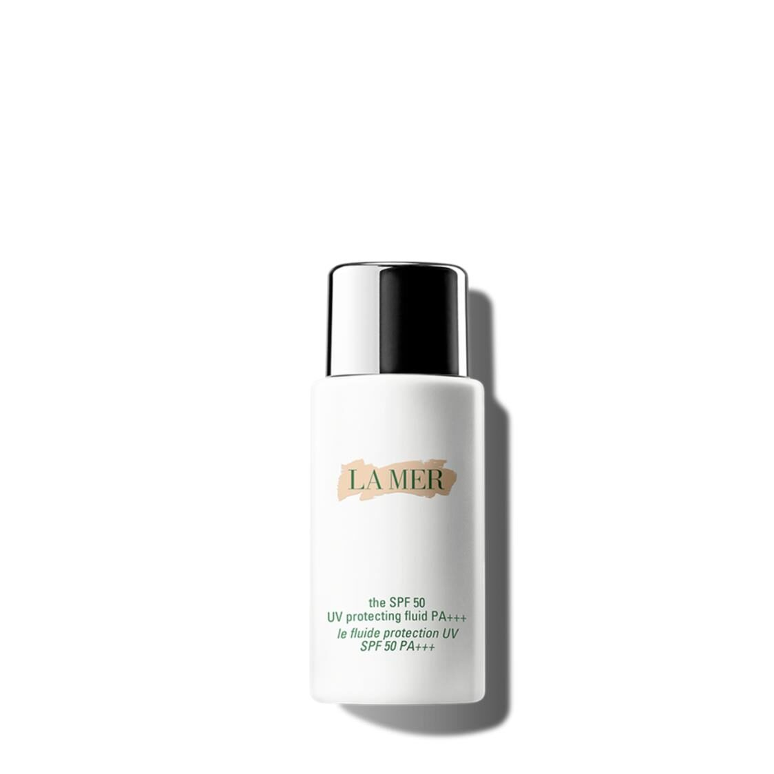 La Mer The SPF50 UV Protecting Fluid 50ml