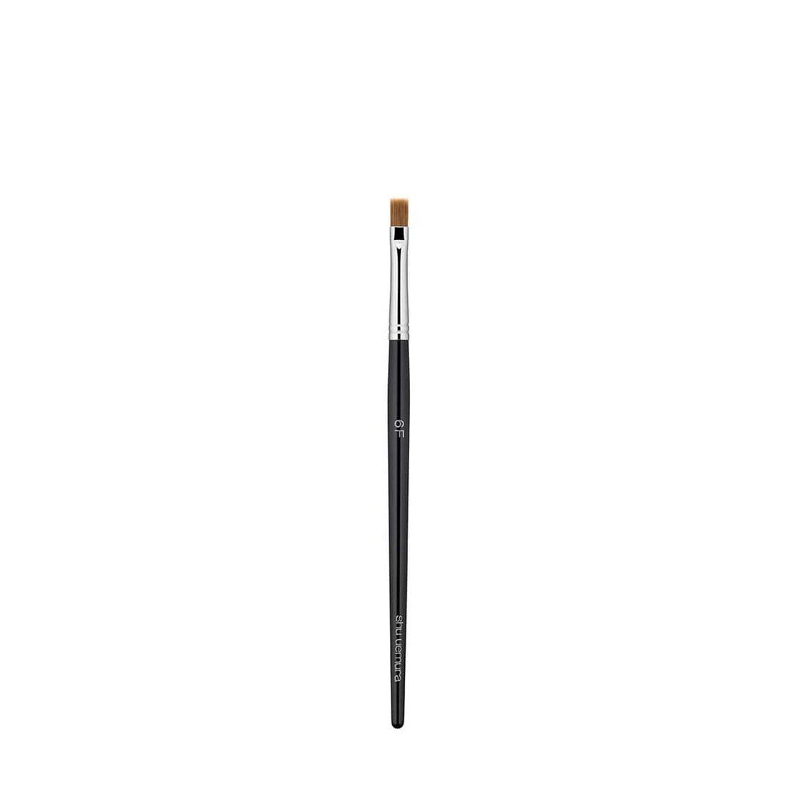 Shu Uemura Natural Brush 6F