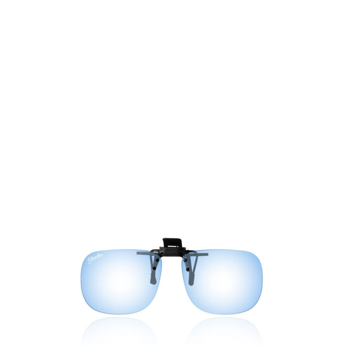 Shadez Eyewear Blue Light Clip On Junior Aged 3-7 Years Old SHZ-309