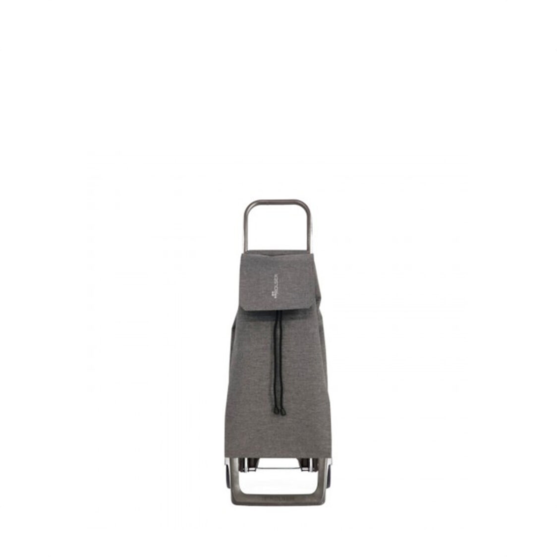 Rolser Jet-038 Shopping Trolley Grey J65786