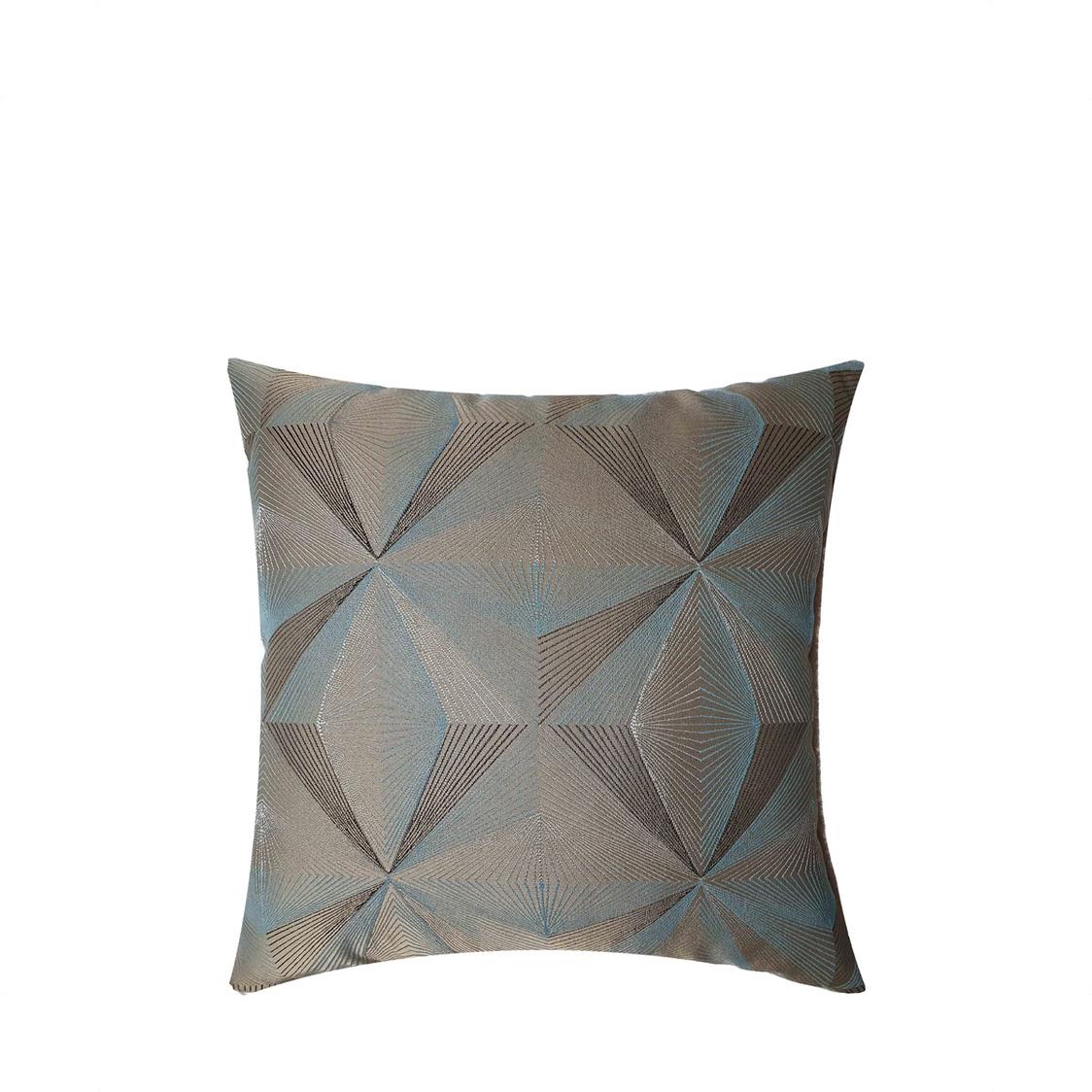 JRapee Elite Cushion Cover Bronze 43x43cm