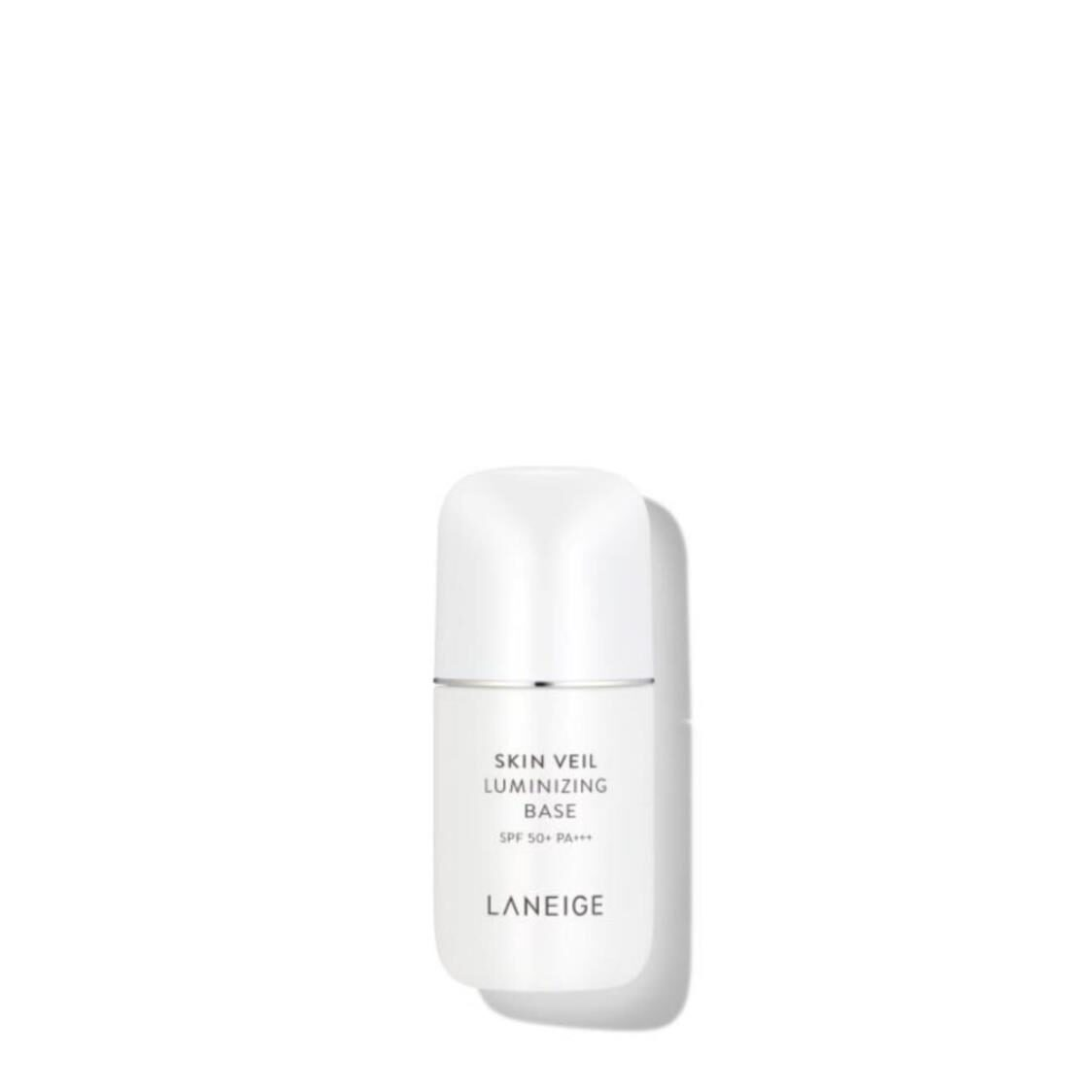 Laneige Skin Veil Luminizing Base 30ml