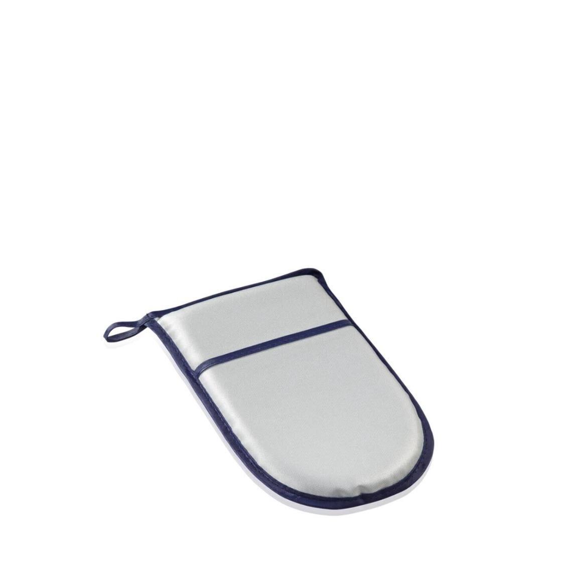Leifheit Ironing Glove Cotton 24X15cm