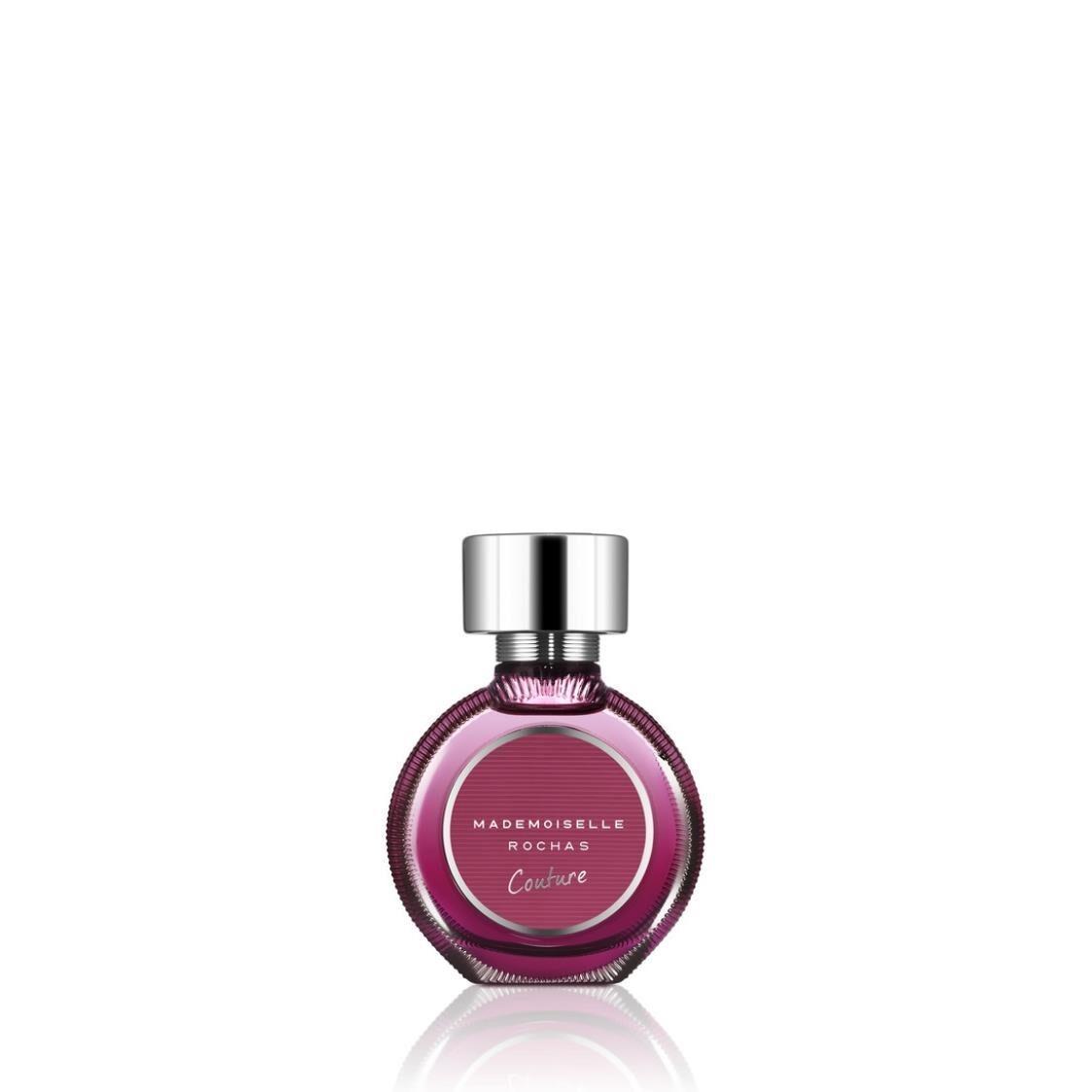 Rochas Mademoiselle Couture Eau De Parfum 30ml