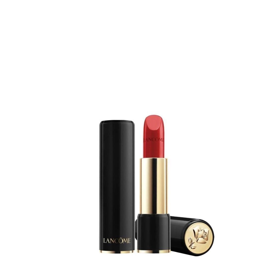 Lancome LAbsolu Rouge Cream 525