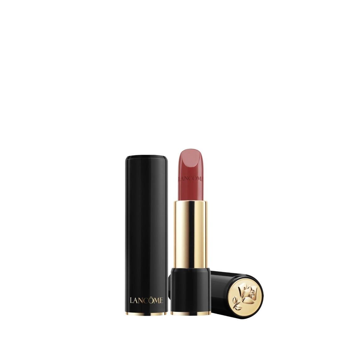 Lancome LAbsolu Rouge Cream 274