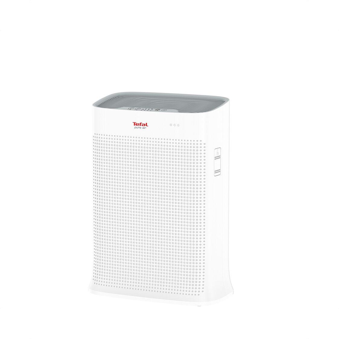 Tefal Pure Air Purifier PT3030G0