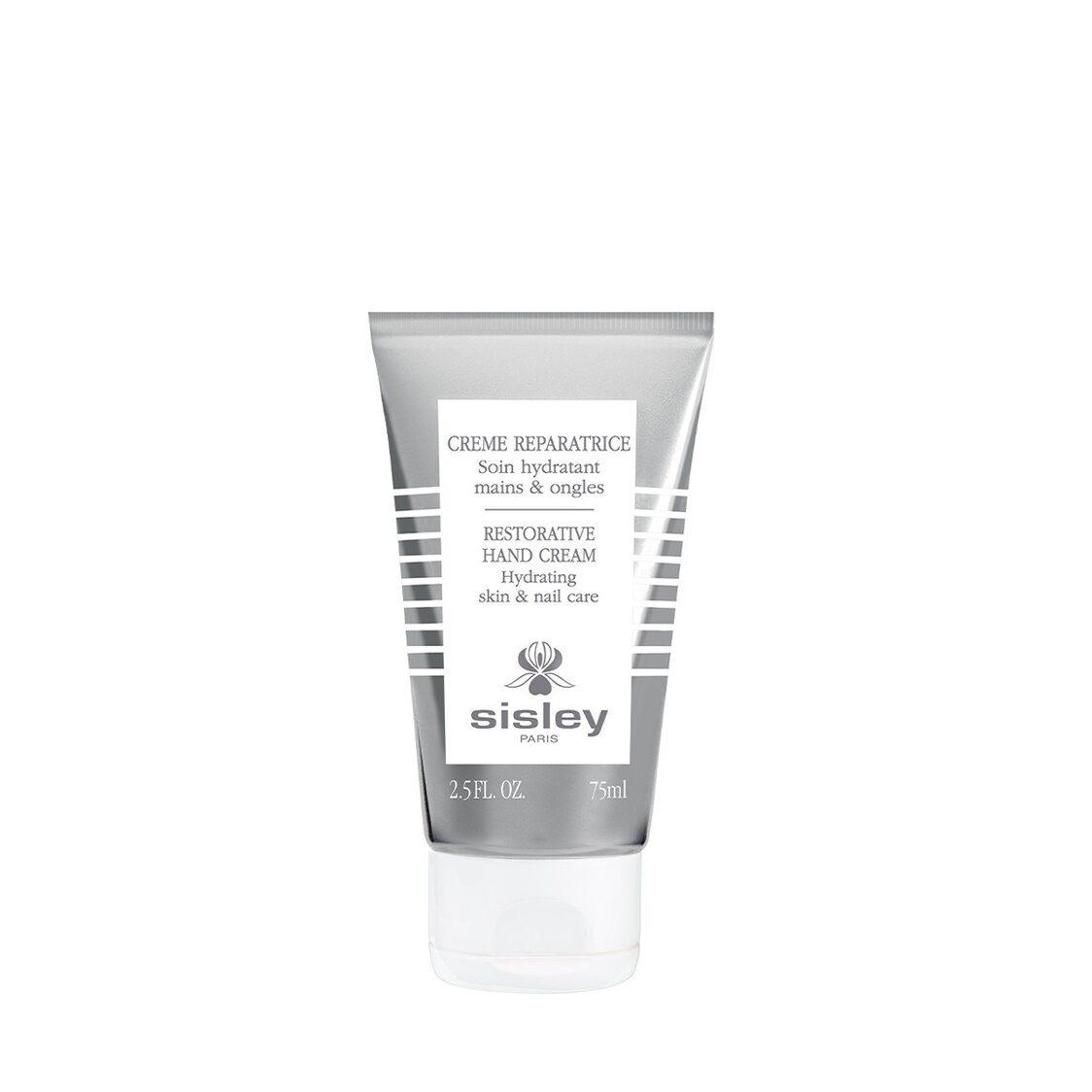 Sisley Restorative Hand Cream