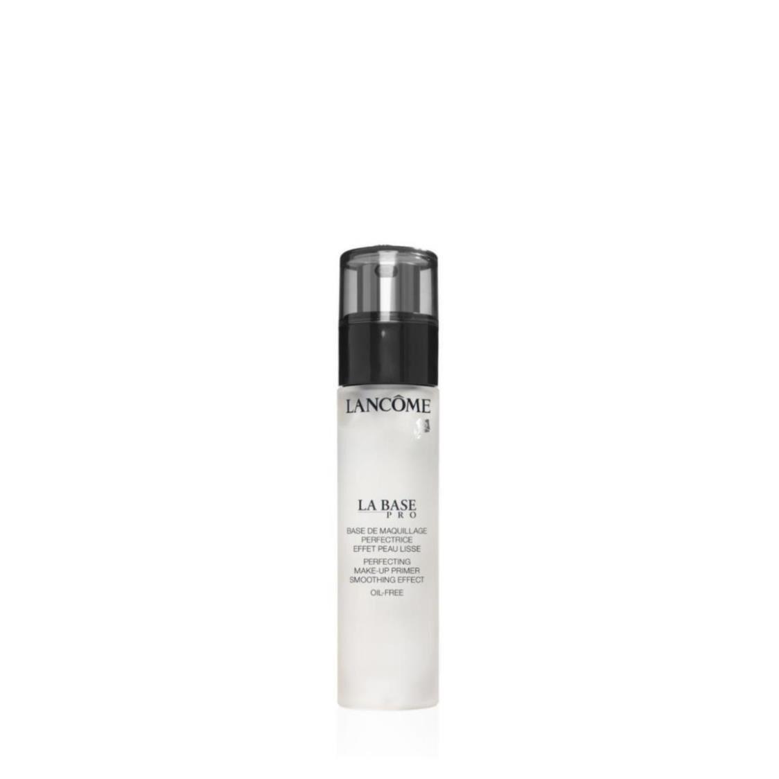 Lancome La Base Pro Perfecting Makeup Primer Smoothing Effect 25ml