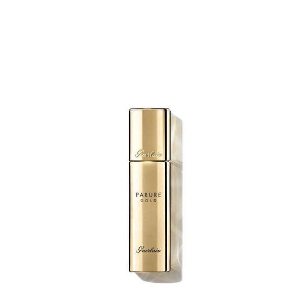 Guerlain Parure Gold Liquid Foundation