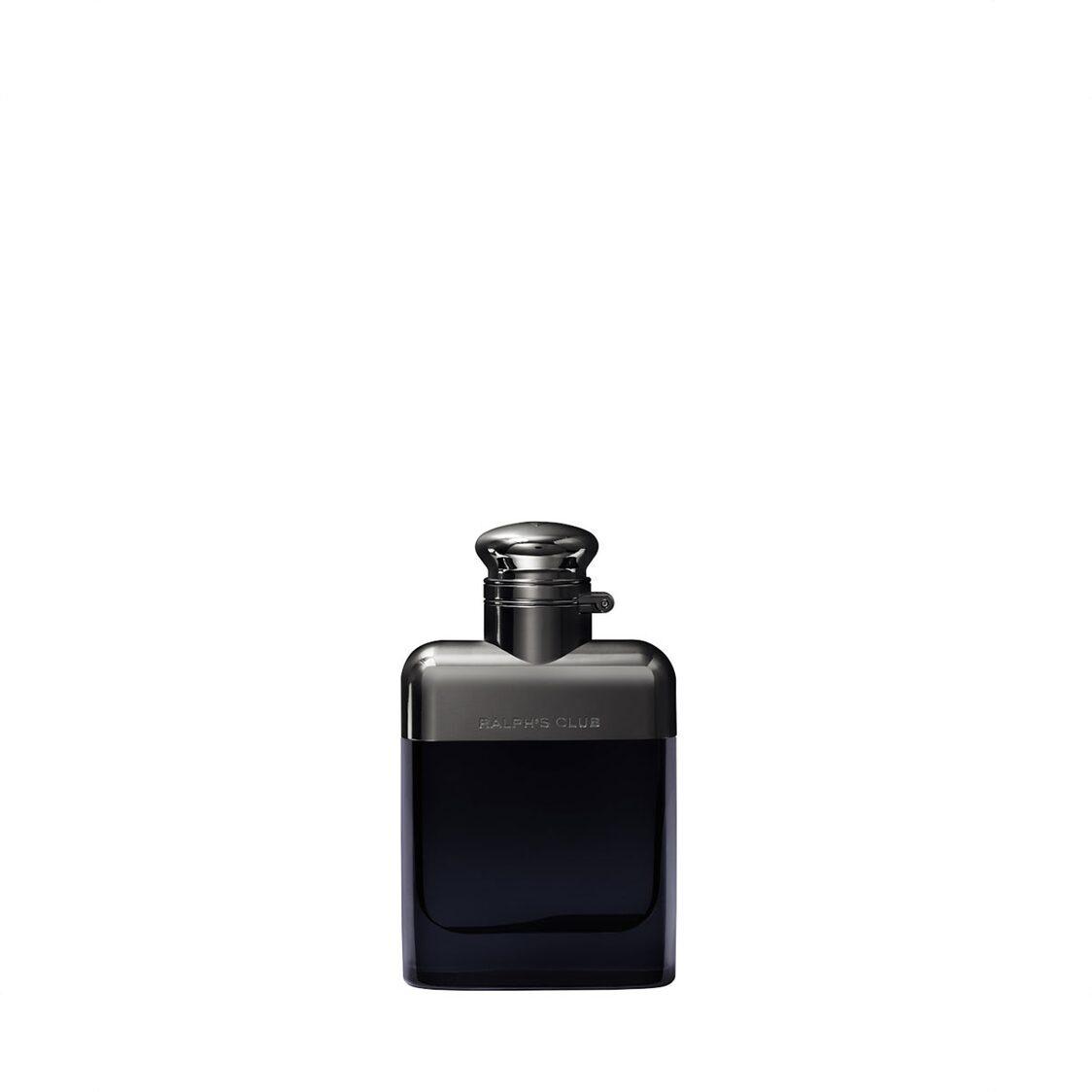 Ralphs Club EDP 50ml