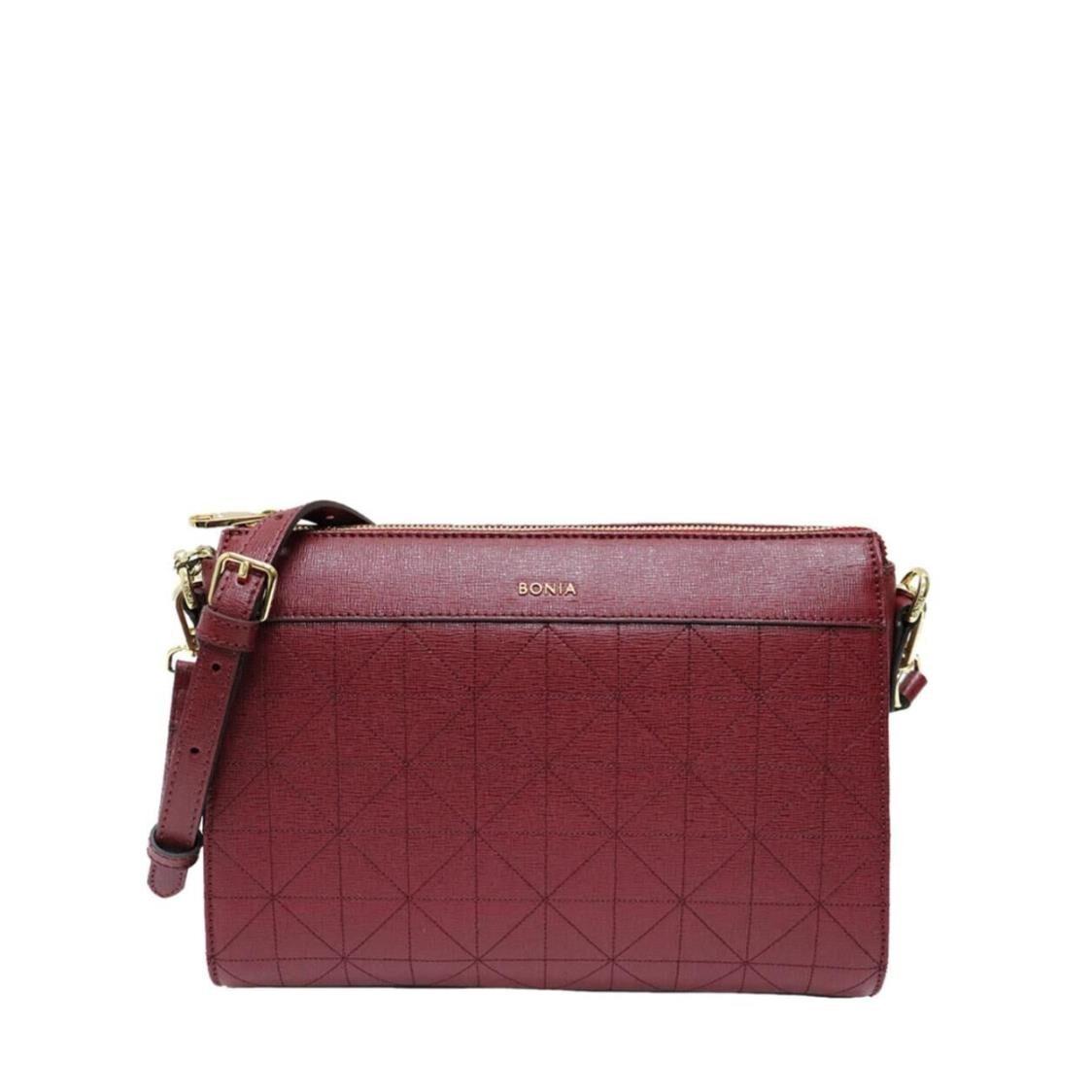 Bonia Crossbody Bag 801417-001-14
