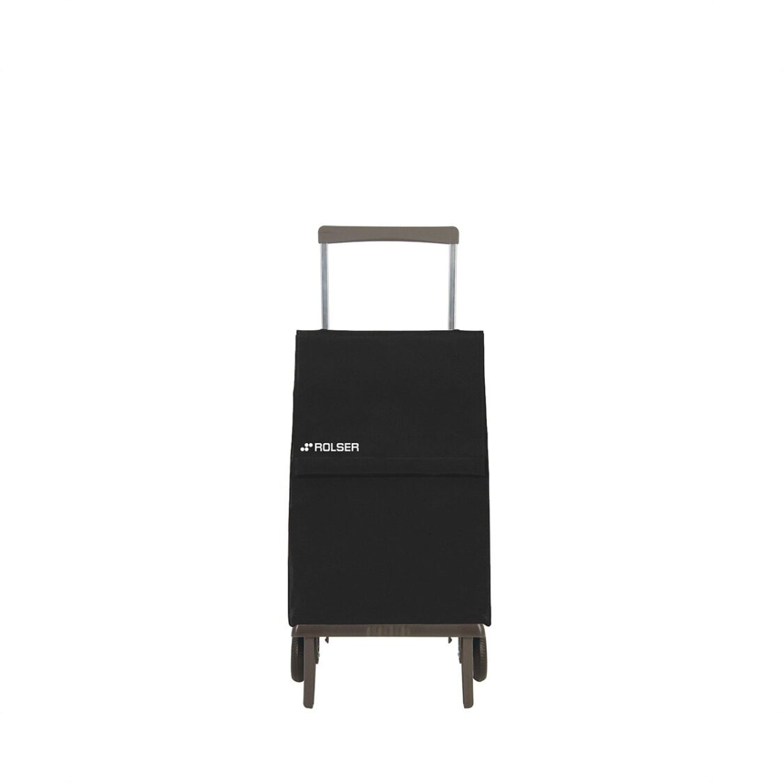 Rolser Plegamatic Negro Black J40094