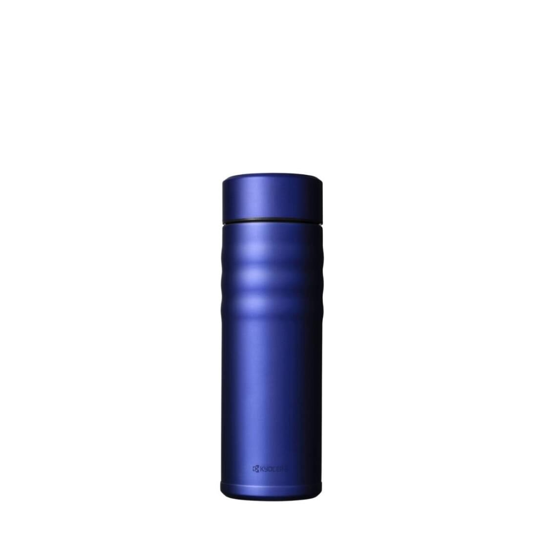 Kyocera Advanced Ceramic 500ml Cerabrid Mug - Royal Blue CSB-S500-BRBU