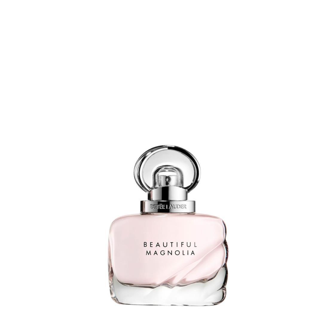 Este Lauder Beautiful Magnolia