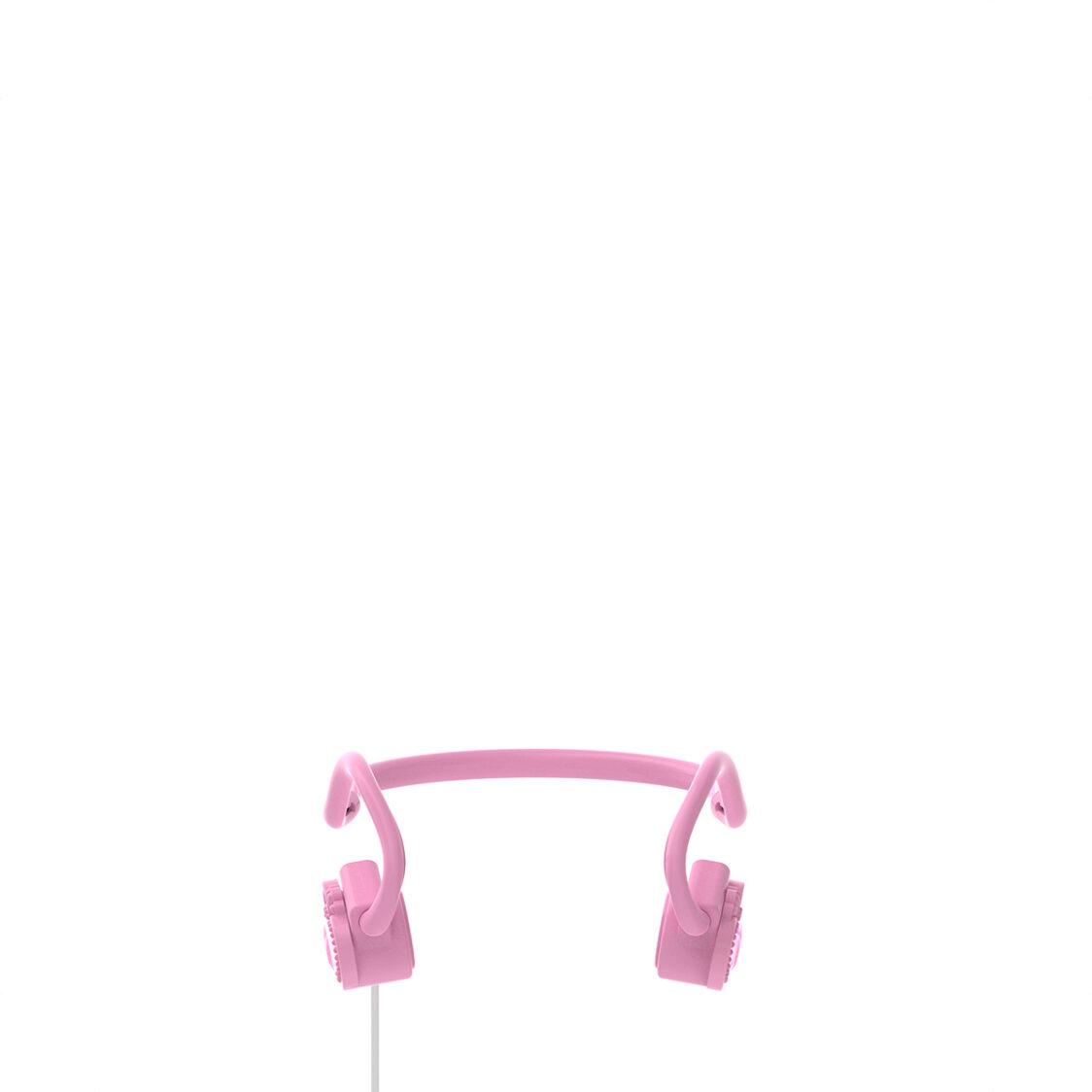 myFirst Headphone Bone Conduction Hearing Protection