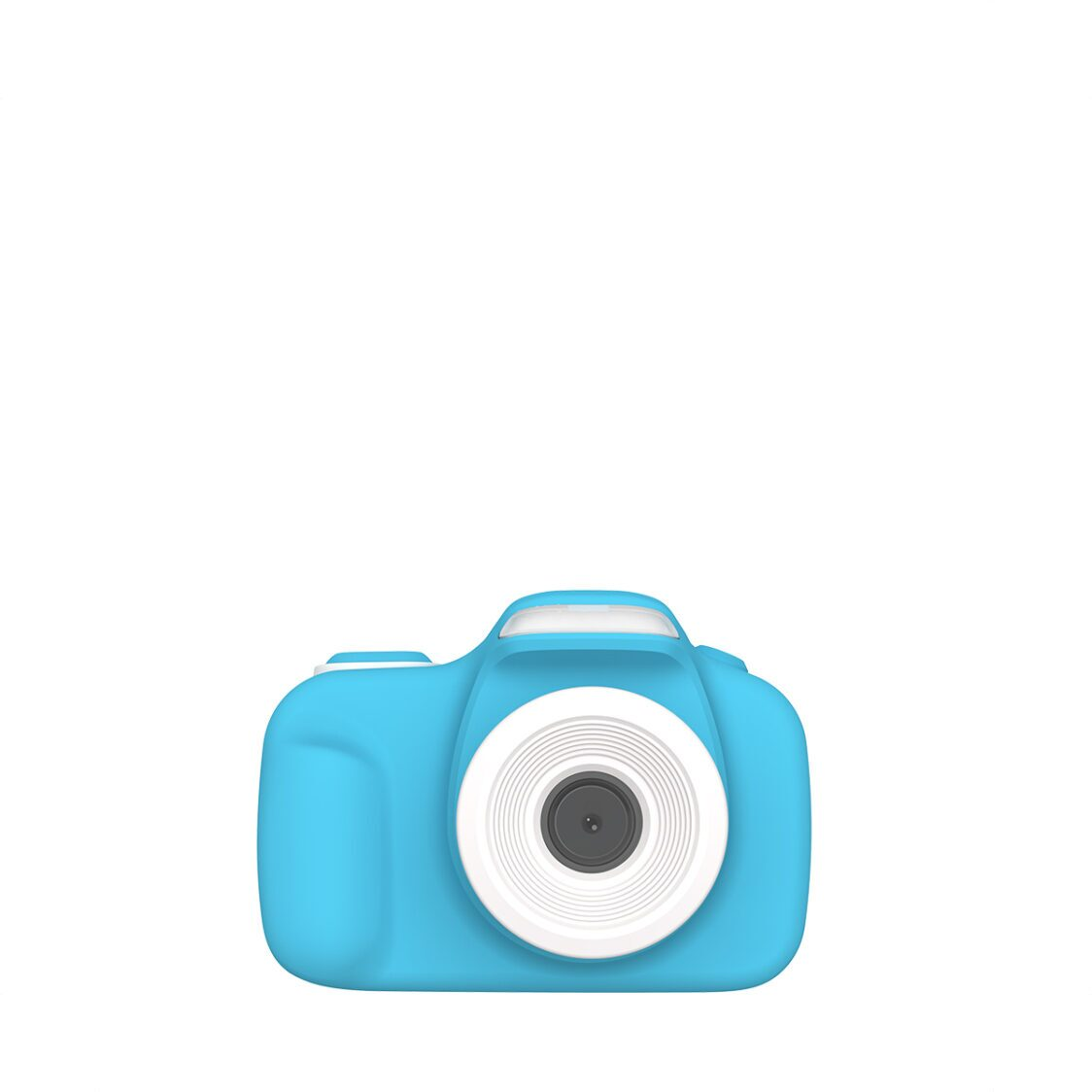 myFirst Camera 3 16MP Photo  Video Selfie  Macro Mode