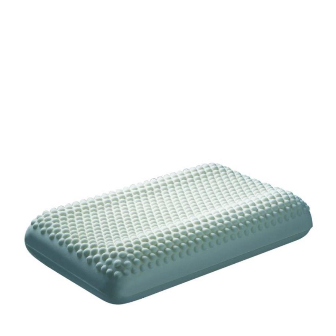 Dentons Therapeutic Pillow Caress Profile