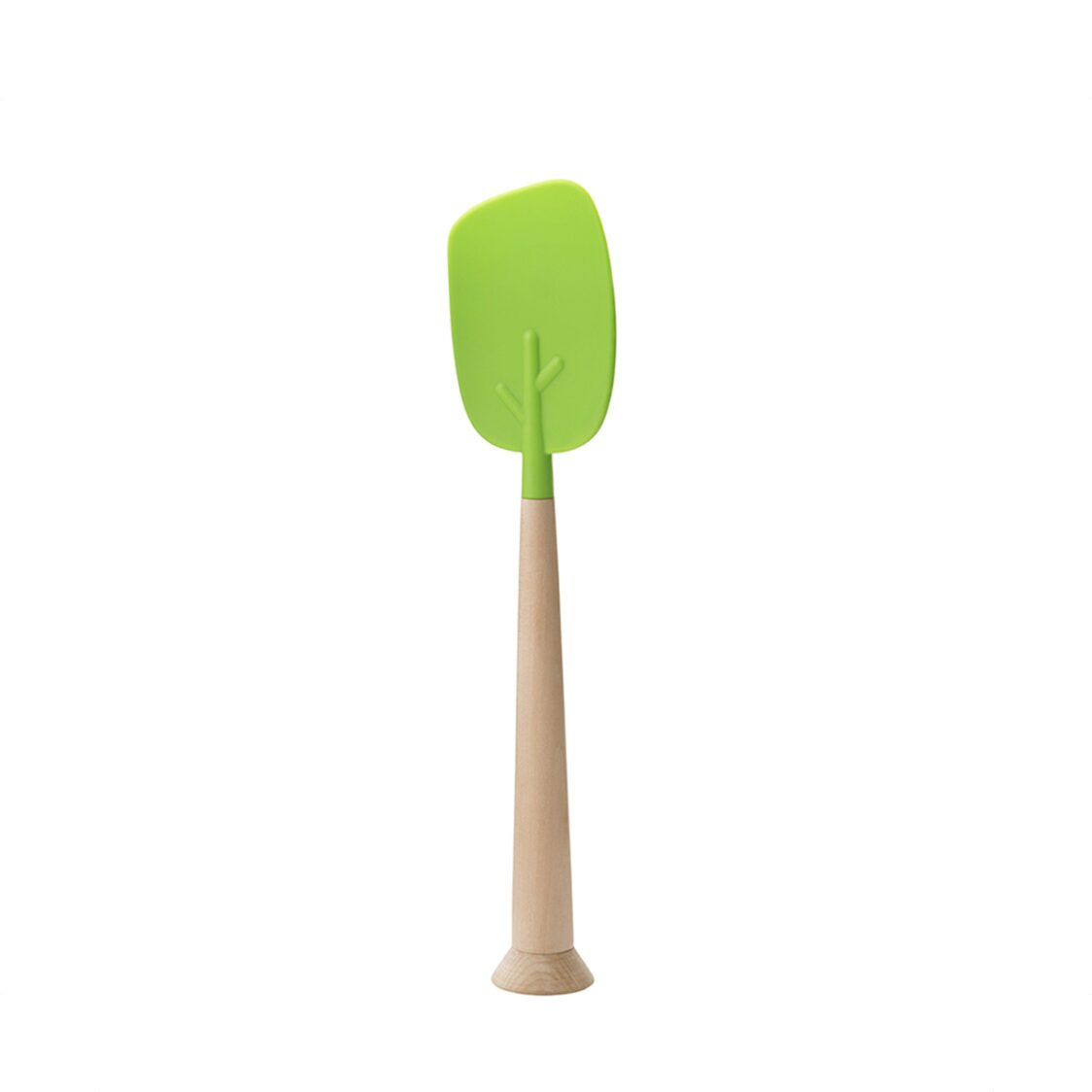 OTOTO Timber - Spatula
