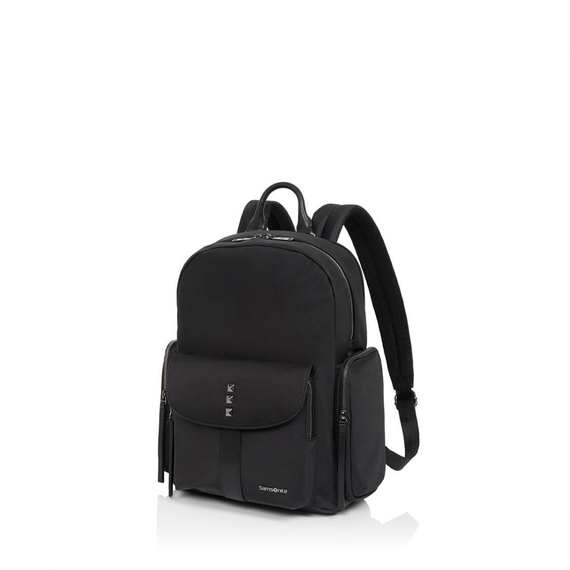 Samsonite Leah 141 Laptop Backpack  HB809004
