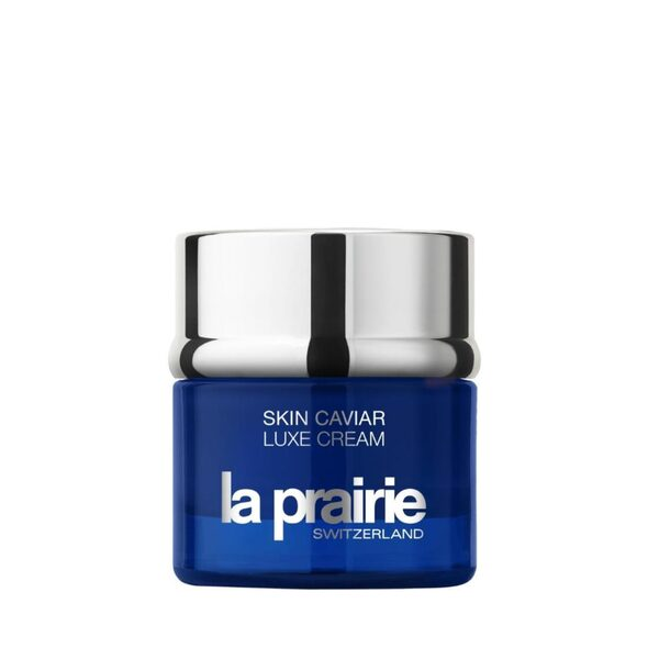 Skin Caviar Luxe Cream Premier 100ml